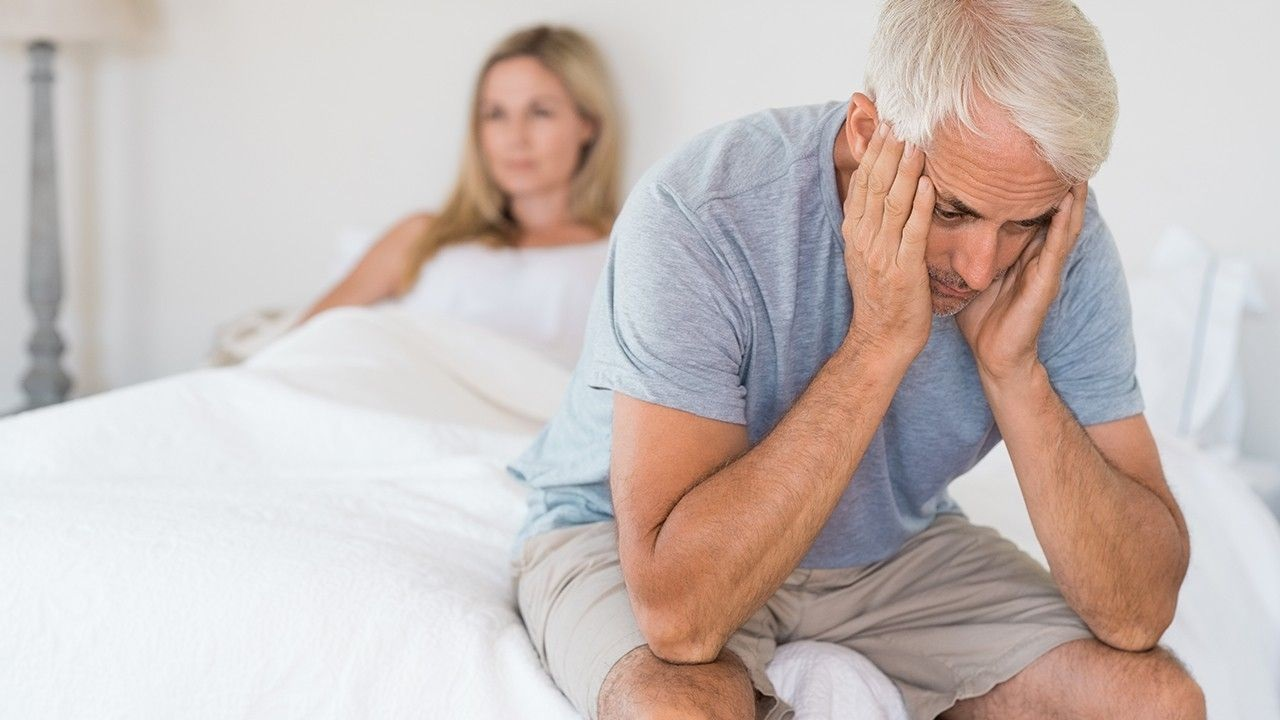 Can i exercise after taking cialis