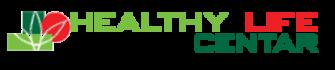 Healthy Life Centar