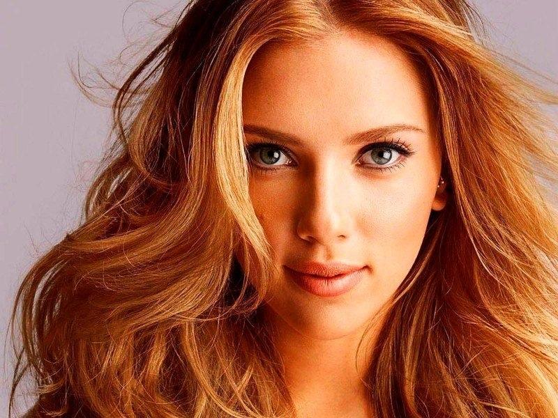 Brazilian Deep Wave Hair Extension Benefits