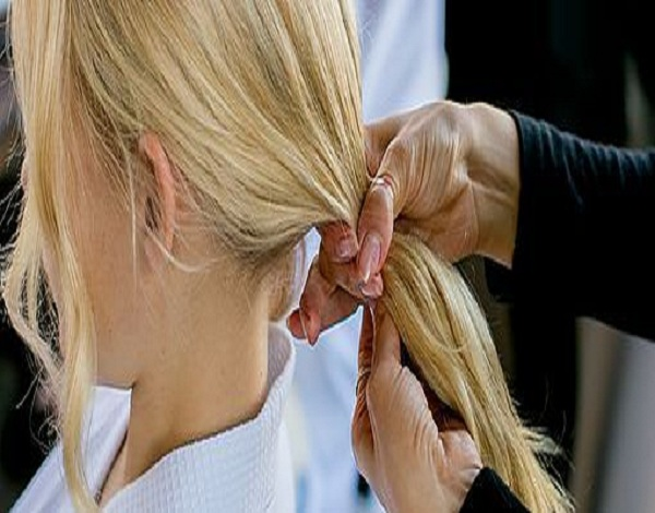 Get Few Facts Straightened Before Opting For Hair Smoothing Treatments San Diego