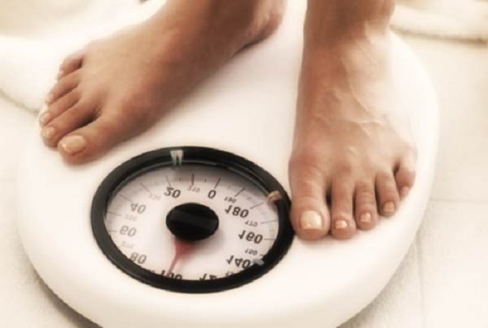 The Foolproof Lose Weight in 30 Days Strategy