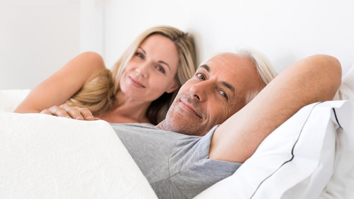 Viagra Vs Kamagra: Which Is The Better One?