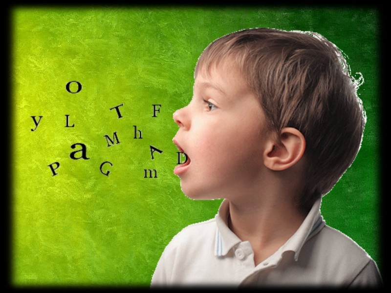 How to Tell If Your Child Needs a Speech Therapist in Toronto and What They Can Do for Your Kid