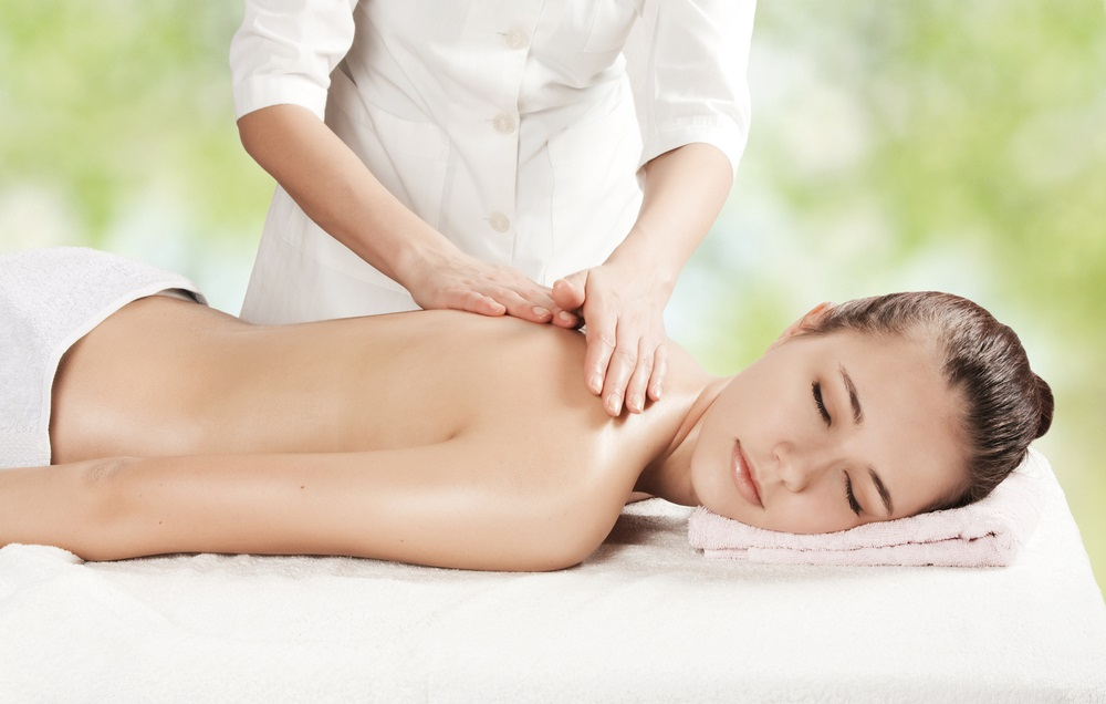 What Is Relaxation Massage And How Can It Help You?