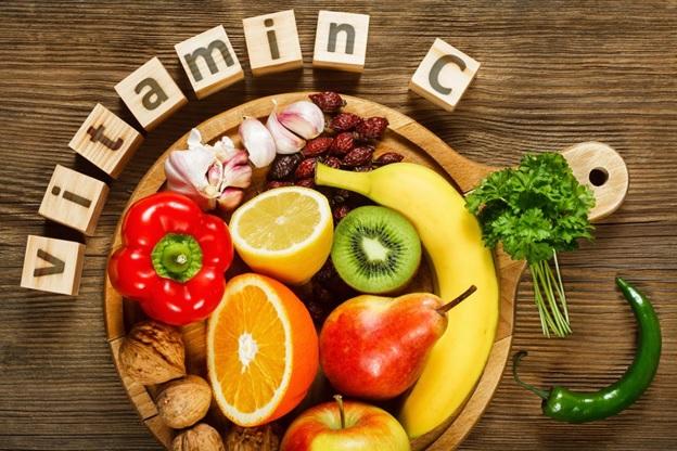 Varicose Vein Treatment: Best Vitamins For Varicose Veins