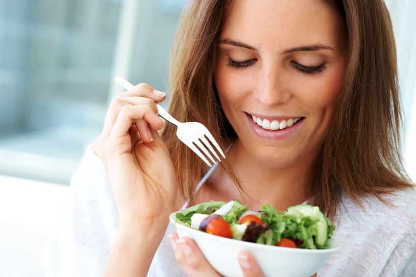 Cut Down Your Weight by Using T3 Cytomel Medication