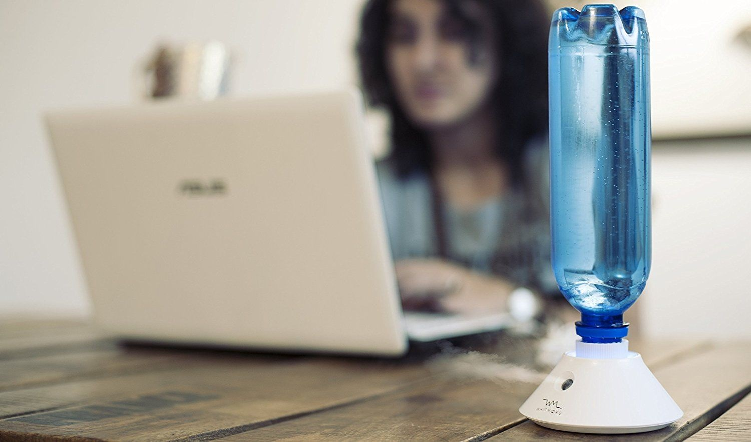 How to Use a Humidifier for Allergy Relief?