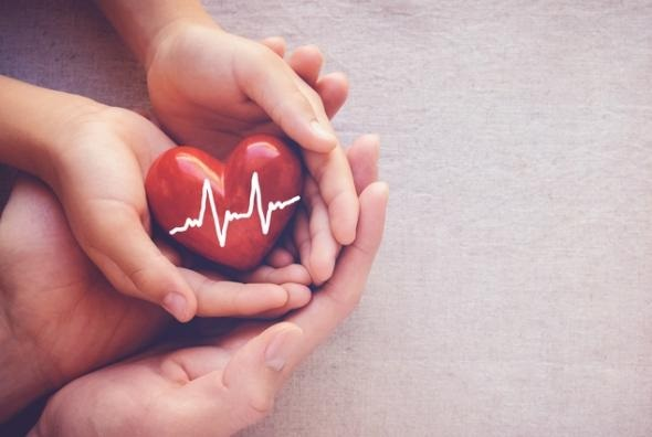 The Value Of Organ And Tissue Donation To Save Lives