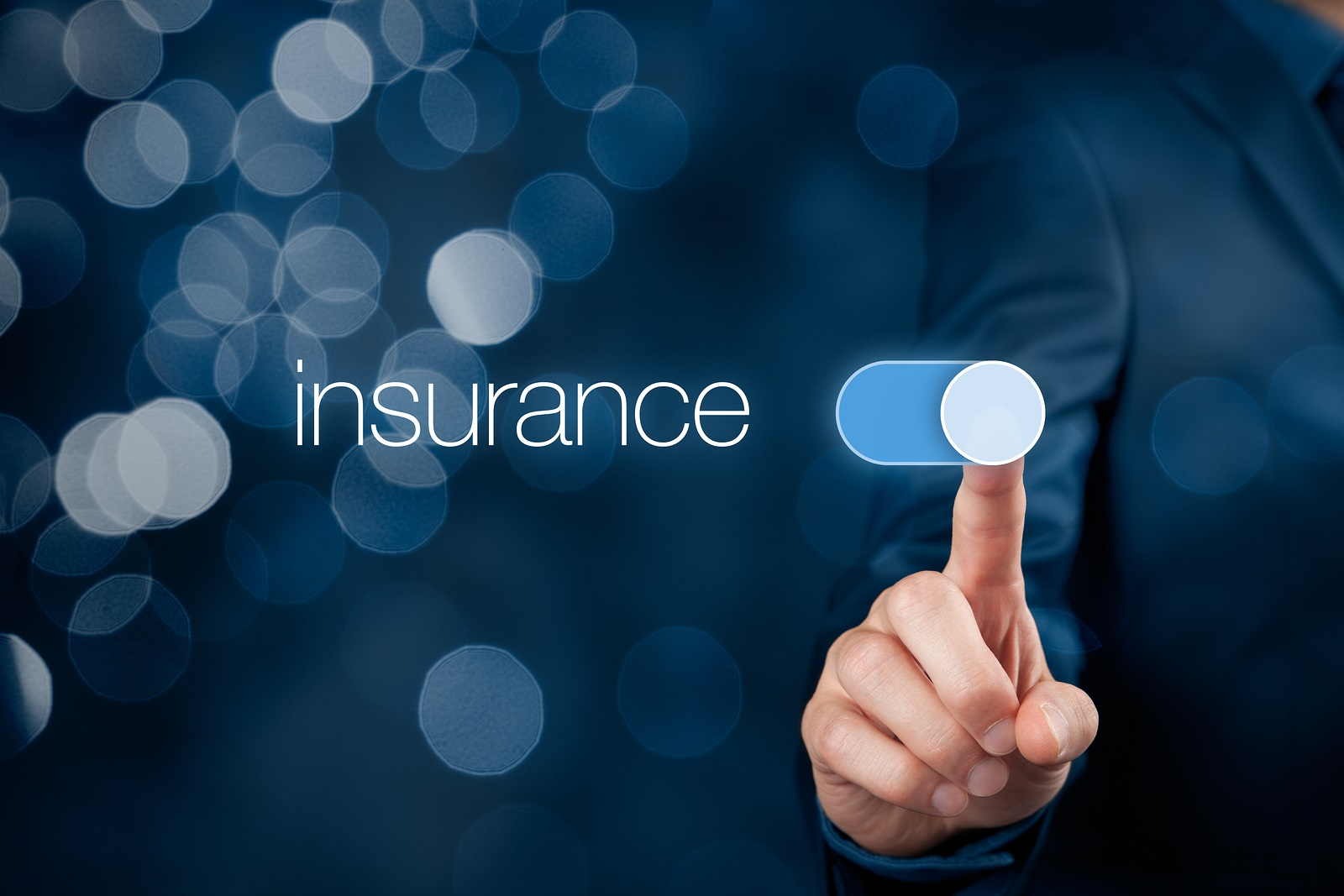Things You Should Know About A Life Insurance