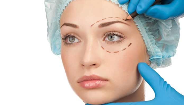 Cosmetic Surgery is Gaining Immense Momentum
