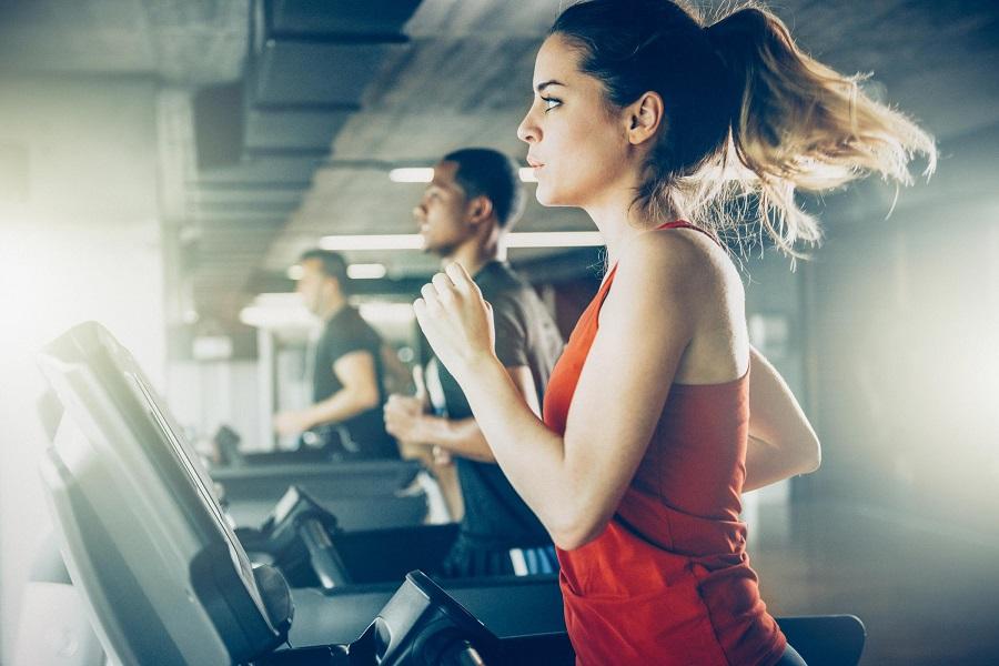 Strength Workout Regimen Made Simple