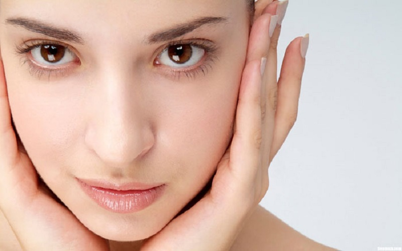 The Different Cosmetic Options – Need Of Cosmetic Surgery