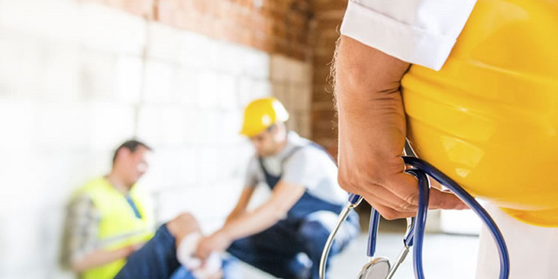 Who and how much is entitled to Under the Energy Workers Compensation Program