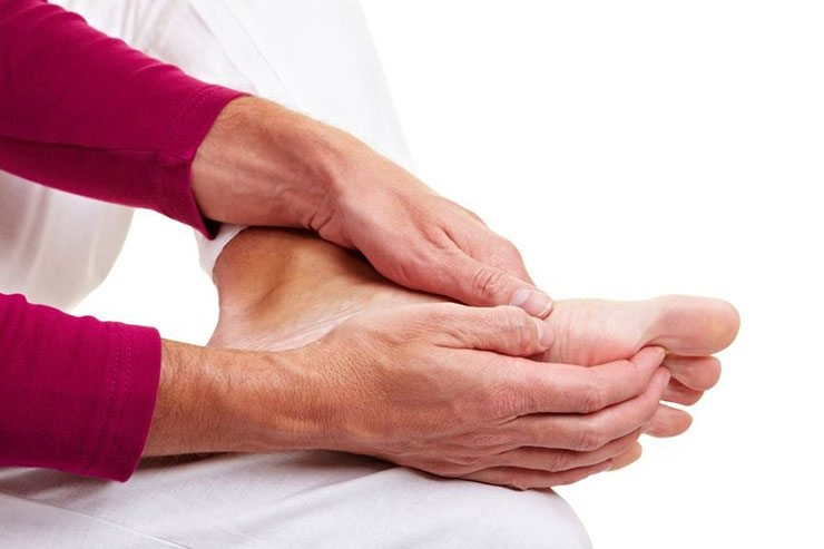 How to get relief from excessive pain in neuropathic