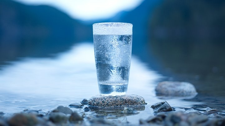 All About Pure and Safe Drinking Water you Should Know