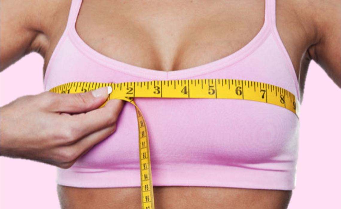 What You Need To Know Before Considering Breast Reduction Surgery