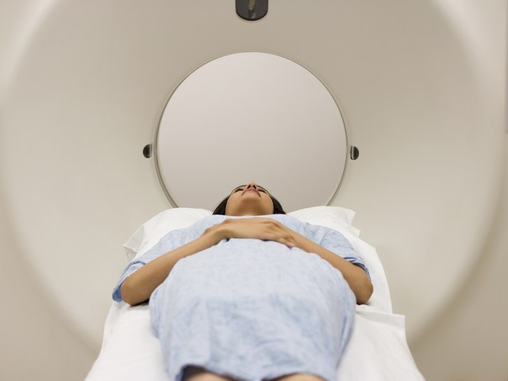Everything you need to know about MRI Scan
