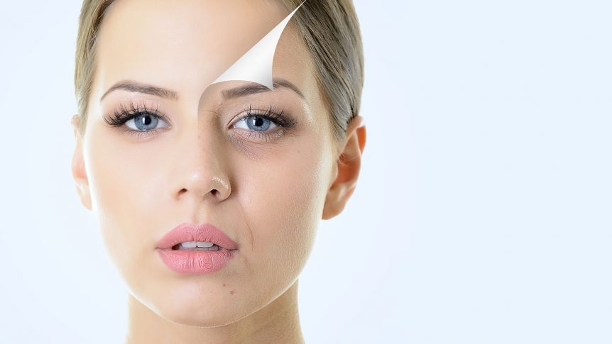What Are The Benefits Of Facials Peels?