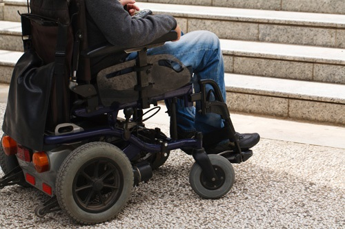 Understanding Health Disability and How Disability Affects Lives of People