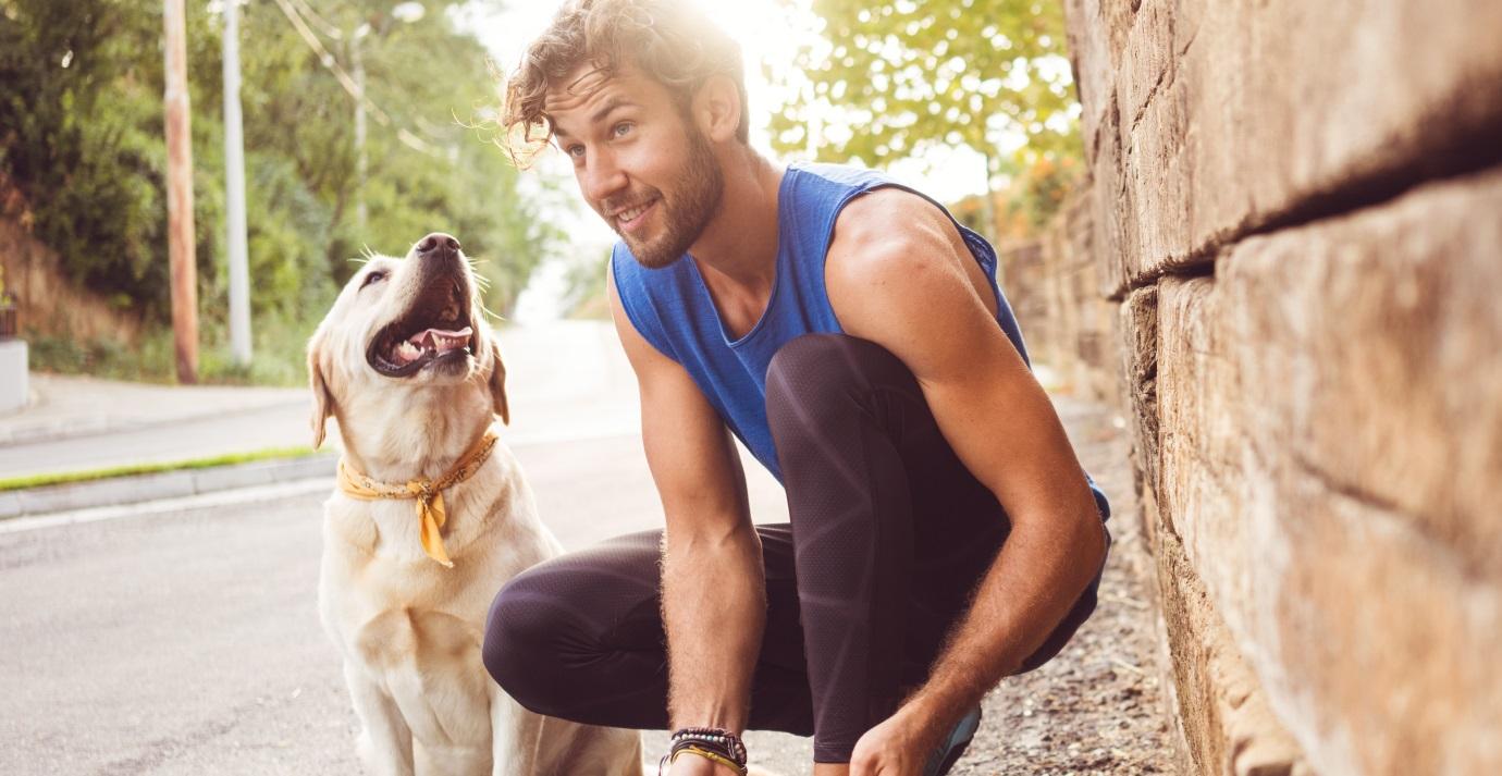 Humana Health Insurance for Addiction Treatment