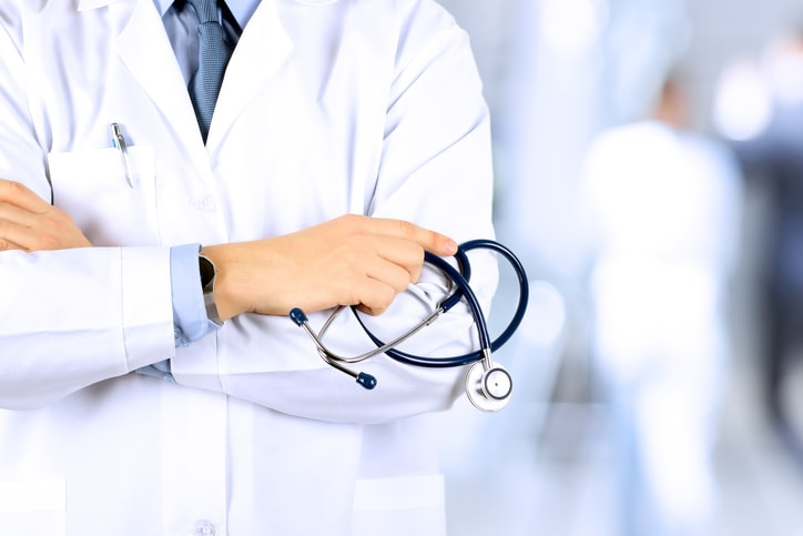 What can you expect from the Workers Compensation Doctor?