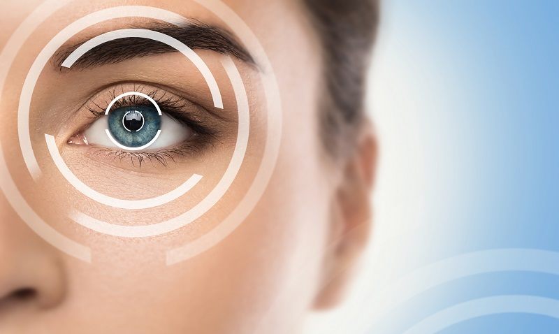 Laser Eye Surgery- What Should You Consider