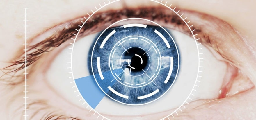 Everything You Need To Know About An Expert Ophthalmology Witness