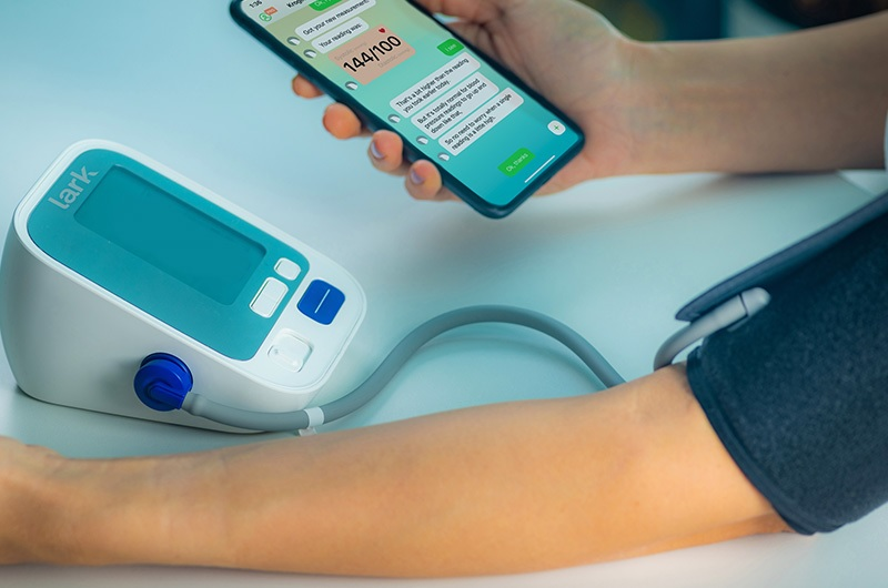 Some Of The Amazing Benefits Of Having Respiratory Diseases Monitoring Tools